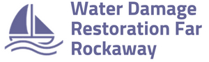 Water Damage Restoration Far Rockaway